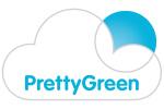 prettygreen logo