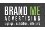 brand-me-advertising logo