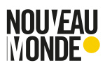 nouveau-monde logo