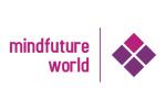 mindfuture-world logo
