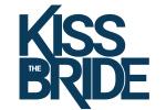 kiss-the-bride logo