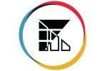 forward-motion-media logo