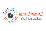 actusmedias logo