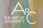 the-art-of-creativity-awards logo