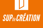 sup-de-creation-inseec-school-of-communication logo