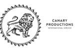 canary-productions logo