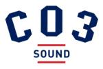 company-3 logo