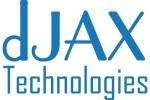 djax-technologies-pvt-ltd logo