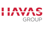 havas-creative-business logo