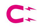 curius logo