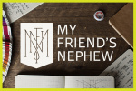 my-friends-nephew logo