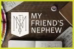 my-friends-nephew logo
