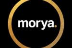 morya-comunicacao logo