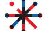 thnk-school-of-creative-leadership logo