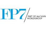 fp7mena logo