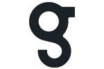 gnet-agency logo