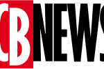 cb-news logo