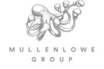 mullenlowe-group logo