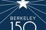 university-of-california-berkeley logo