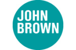 john-brown-media logo