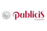 publicis-moldova logo