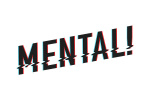 mental-film logo