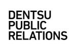 dentsu-pr-consulting-beijing logo