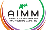 alliance-for-inclusive-and-multicultural-marketing-aimm logo