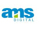 ams-digital logo