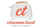 cinnamon-toast logo