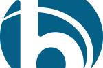 butin-integrated-communications logo