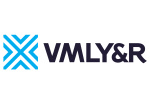 vmlyr-new-york logo