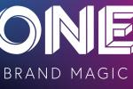 one-brand-magic logo