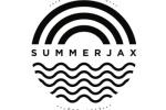 summerjax logo