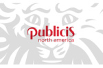 publicis-romania logo