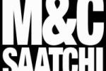 mc-saatchi logo