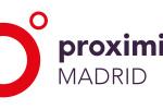 proximity-madrid logo