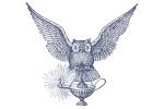 j-walter-thompson-new-york logo