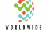worldwide-partners-inc logo
