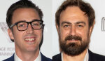 """Justin Kurzel to direct a series adaptation of """"The Narrow Road to the Deep North."""""""