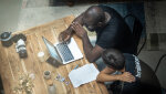 Communication des marques et communication interne: mêmes enjeux, mêmes devoirs!