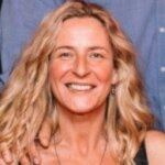 Julia Weichinger