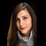 Marianne Pizzi-Jansen
