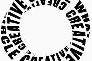 Creative Circle 2021