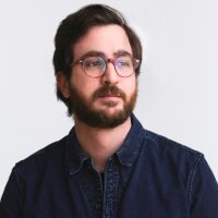 Breaking The Status Quo: Thibaut Estellon, Founder/Executive Producer at REVERSE