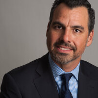 A Family Is Exactly What We Are: Jorge Percovich, CEO, Havas Latam Group