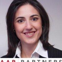 Speak to the Heart: Lisa Colantuono, AAR Partners