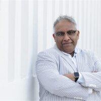 Writing Is My Drug Of Choice: Bobby Pawar, CCO & Chairman, Havas Group India