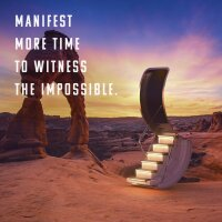 A New Approach to Luxury Travel: Manifest