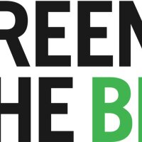 A Responsibility For Us All: Green The Bid's Founders